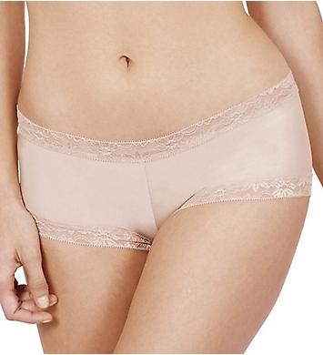 Natori Bliss Smooth Girl Short Panty
