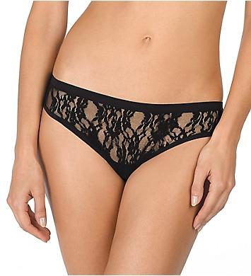 Natori Bliss Desire Thong Panty