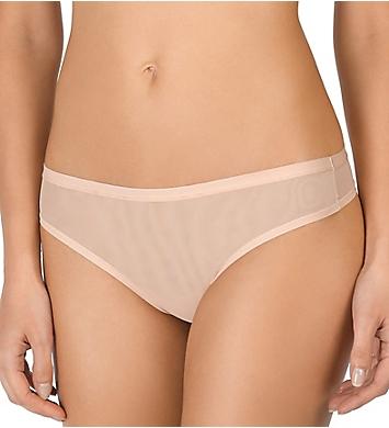 Natori Bliss Light Thong Panty