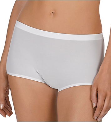 Natori Limitless One Size Boyshort Panty