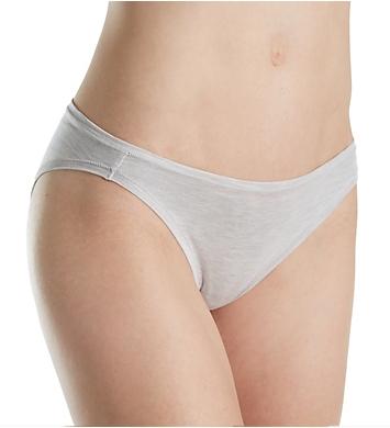 Natori Bliss Essence Bikini Panty