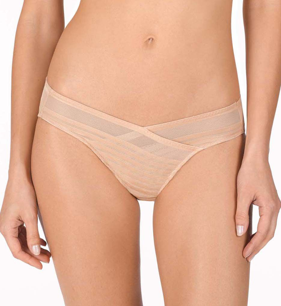 Natori Precision Bikini Panty