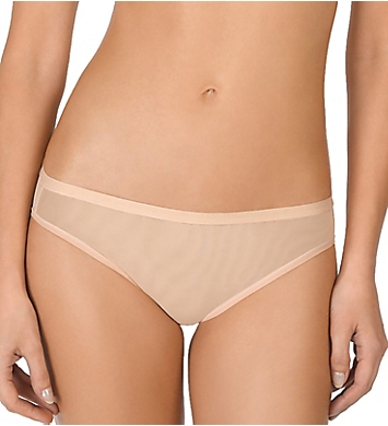 Natori Bliss Light Bikini Panty