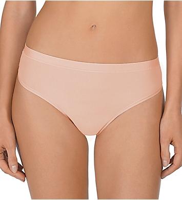 Natori Limitless One Size Thong Panty