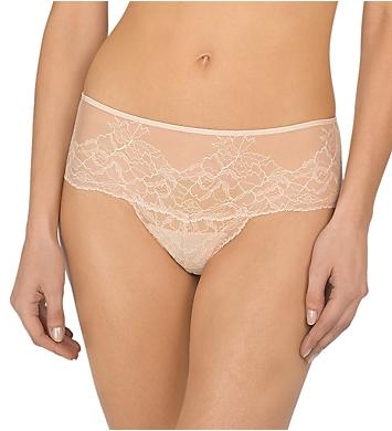 Natori Delight Tanga Panty