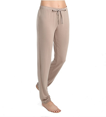 Natori Lounge Tapered Pants