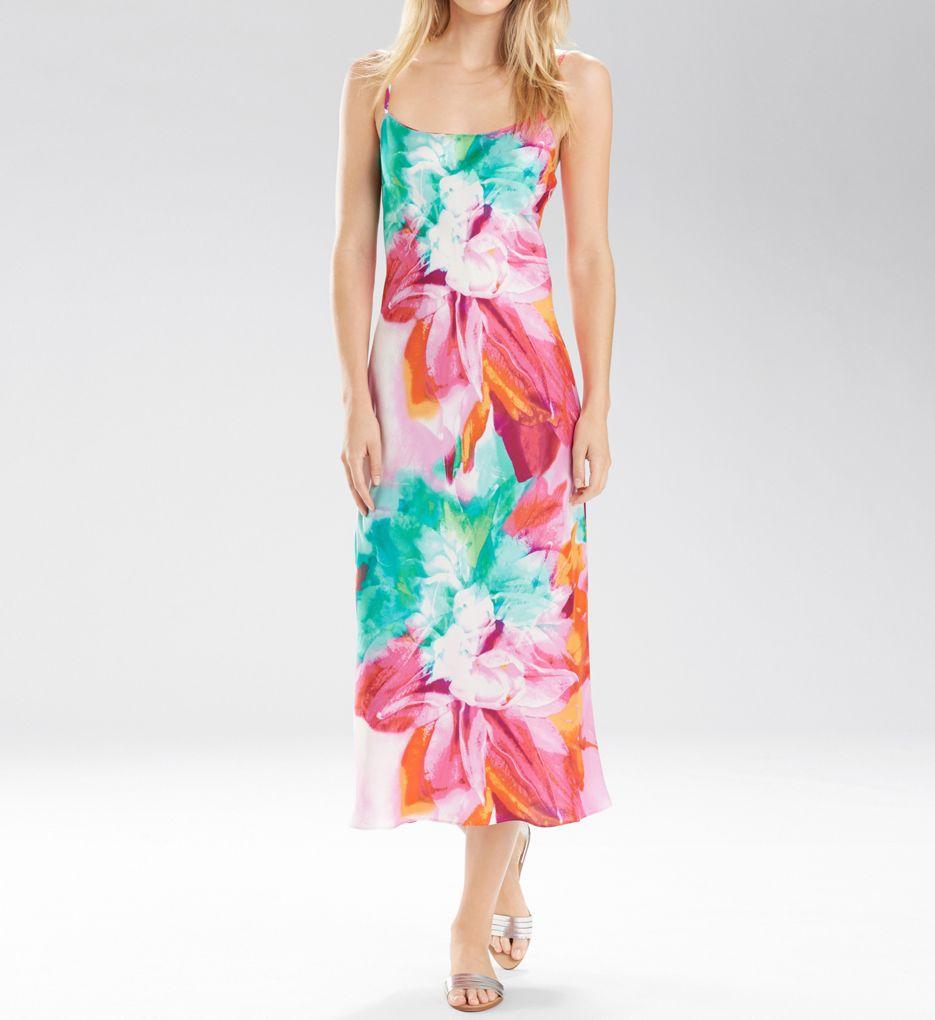 Natori Parasio Long Gown