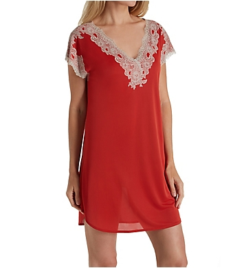Natori Enchant Nightshirt