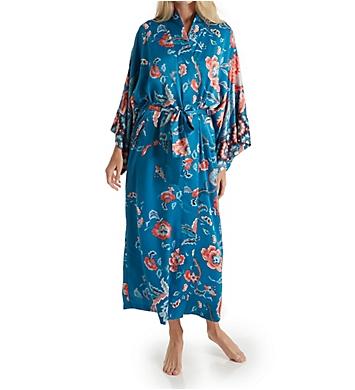 Natori Xanado Long Robe