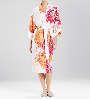 Natori Bali Long Robe