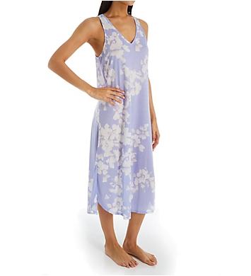 Natori Azalea Supima Cotton Gown