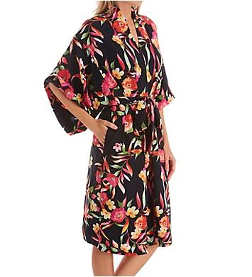 Natori Seville Wrap Robe