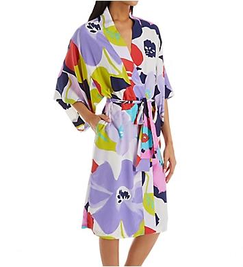 Natori Bonita Wrap Robe