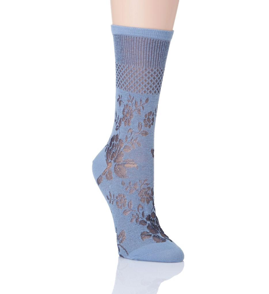 Natori Crew Sock