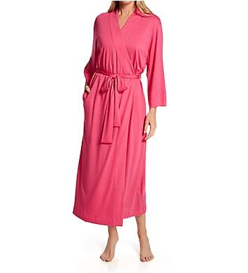Natori Shangri-la 49 Inch Robe