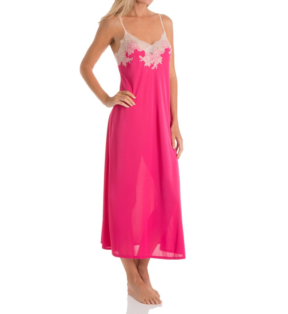 Natori Enchant Gown