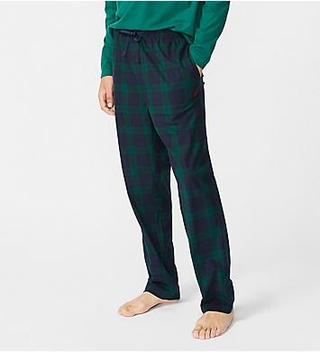 Nautica Cozy Fleece Pajama Pant