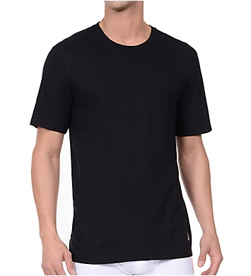 Nautica Cotton Crew Neck T-Shirt - 3 Pack