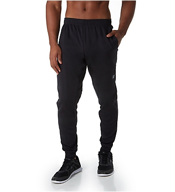 New Balance Corefleece Performance Jogger