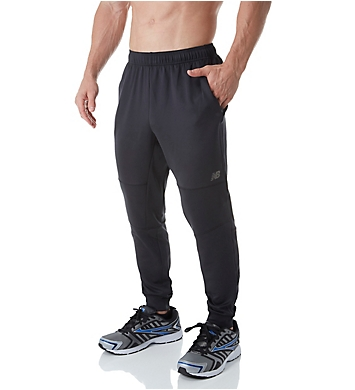 New Balance Gazelle Tapered Performance Pant