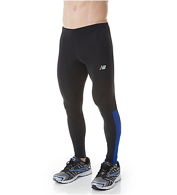 New Balance Accelerate Performance Tight