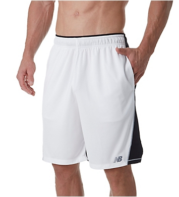 New Balance Tenacity Knit Performance Short