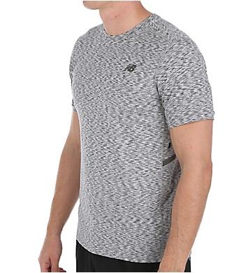 New Balance Max Speed NB Dry Performance Shirt