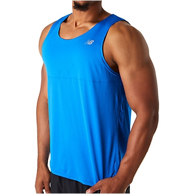New Balance Accelerate Performance Tank