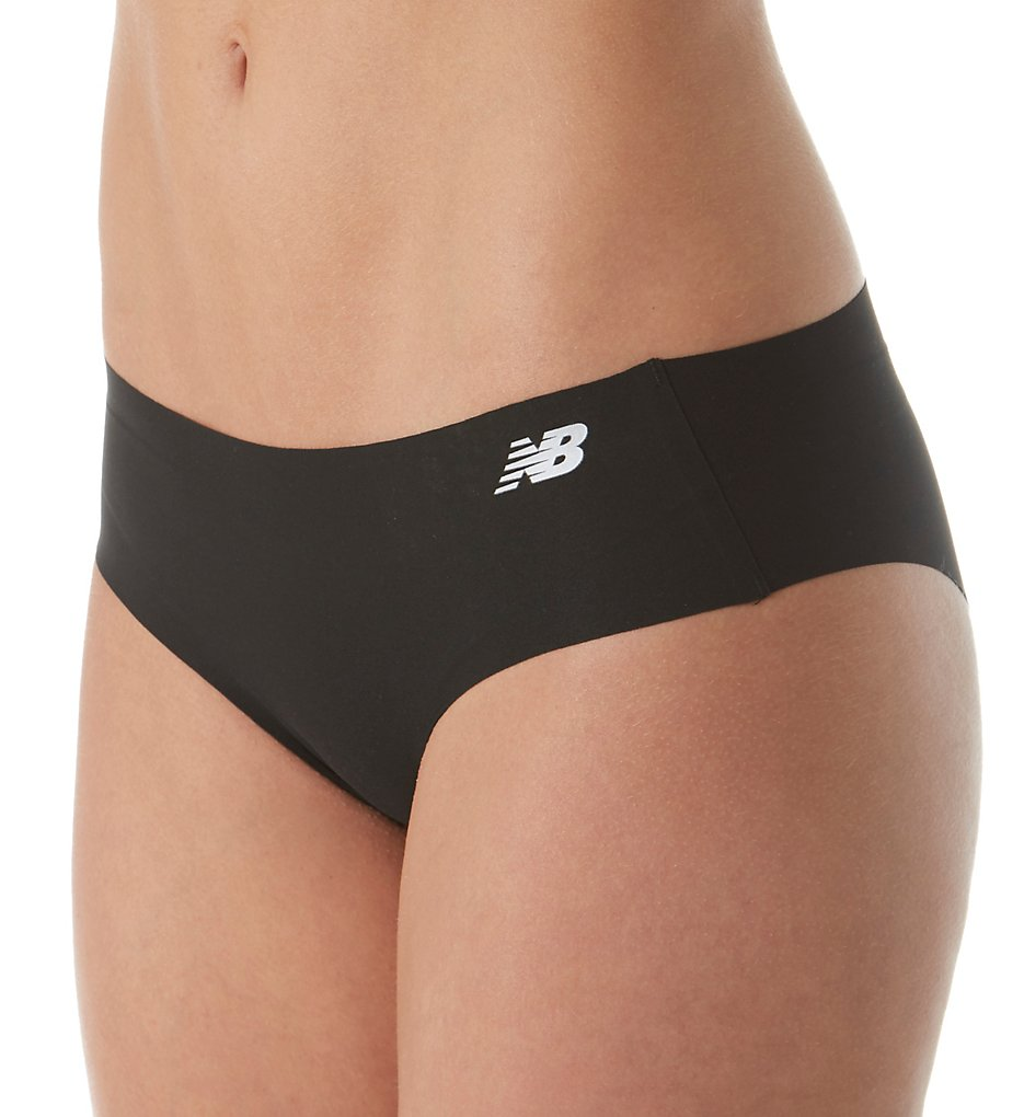 Bras and Panties by New Balance (1921647)