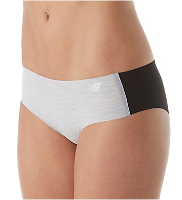 New Balance Laser NB Dry Hipster Panty