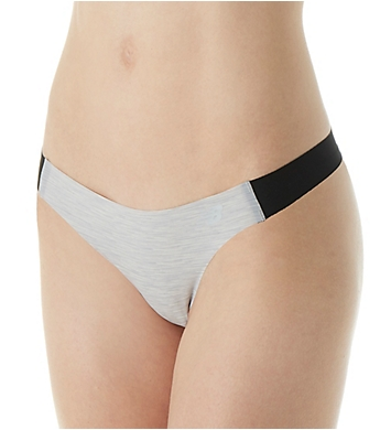 New Balance Laser NB Dry Thong