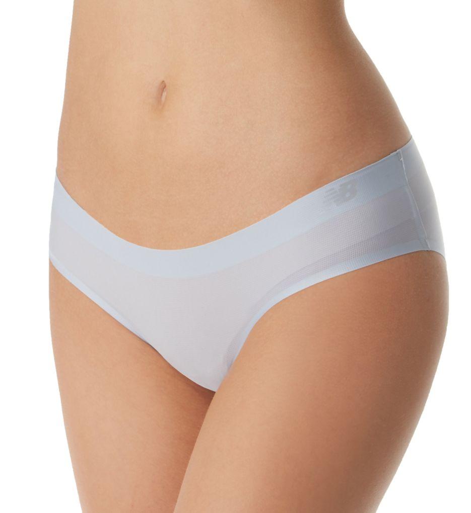 New Balance Breathe NB Dry Hipster Panty