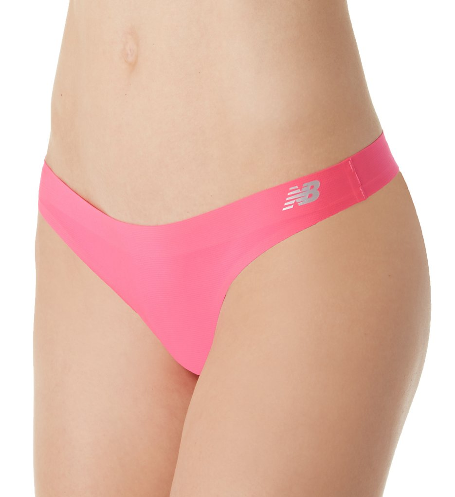 Bras and Panties by New Balance (2104228)