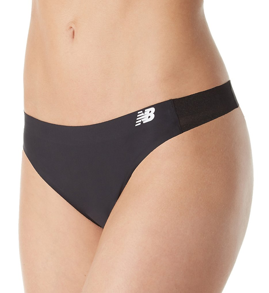Bras and Panties by New Balance (2057180)