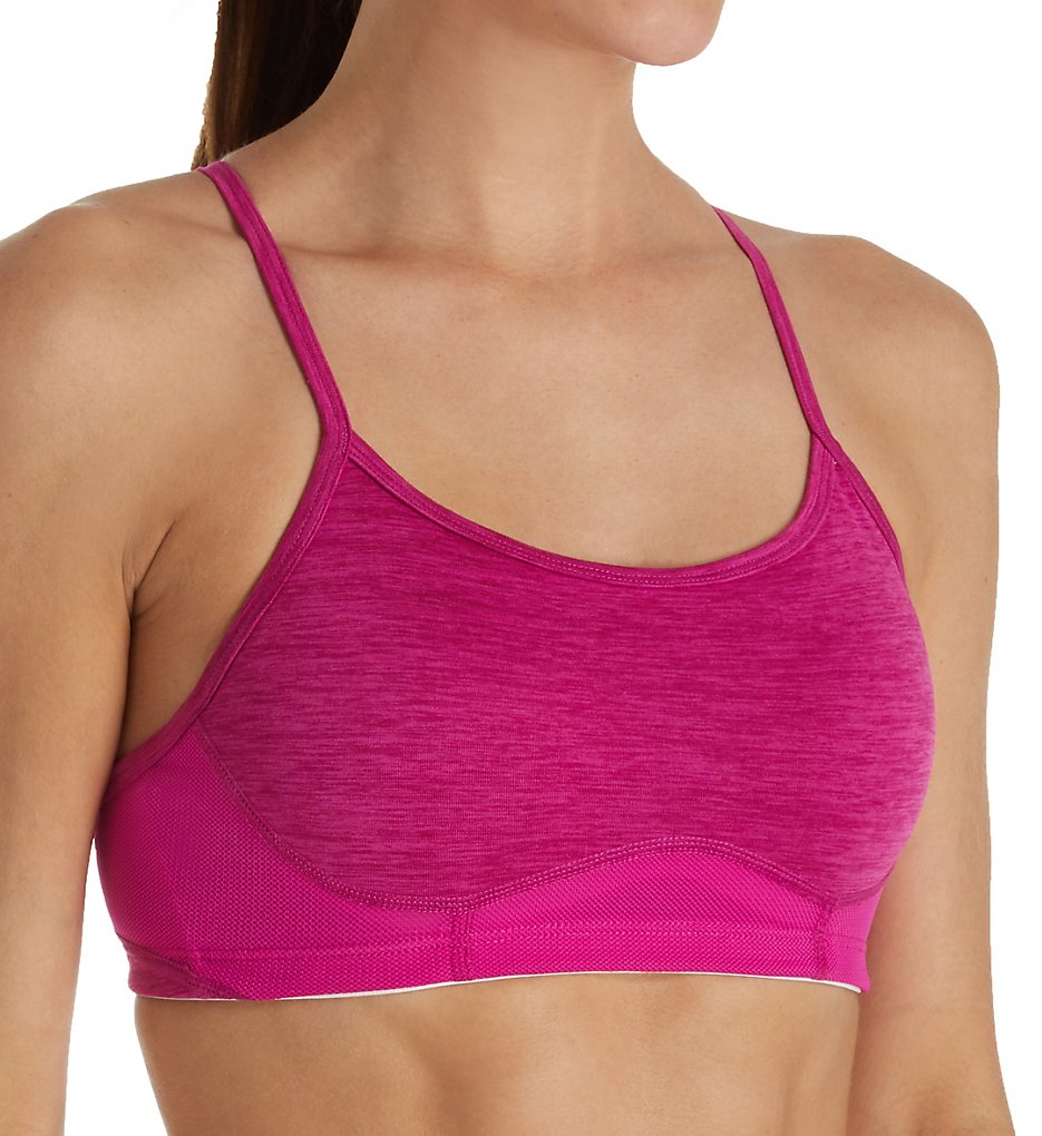 Bras and Panties by New Balance (WB73034)