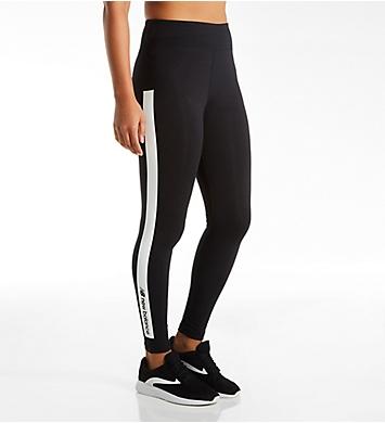 New Balance Sport Style Optiks Legging