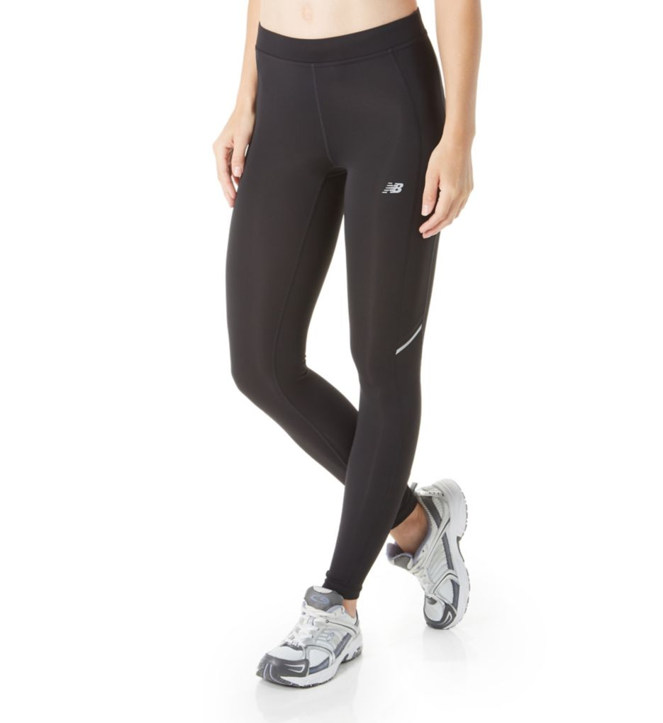 New Balance Accelerate NB Dry Performance Tight