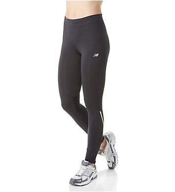 New Balance Impact NB Dry Performance Tight