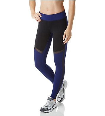 New Balance 24-7 Sport Legging