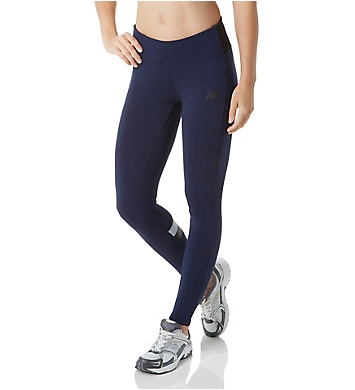 New Balance NB Athletics Legging