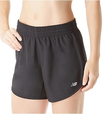 New Balance Accelerate 5 Inch Run Short