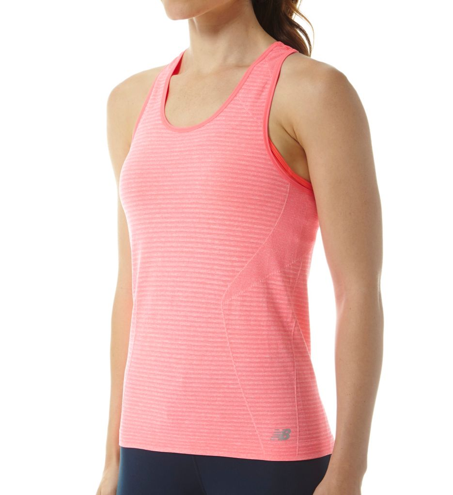 New Balance M4M Seamless NB Ice Tank