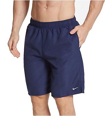 Nike Essential Lap 9 Inch Swim Volley