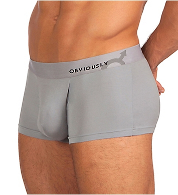 Obviously AnatoMAX Low Rise Hipster Trunk