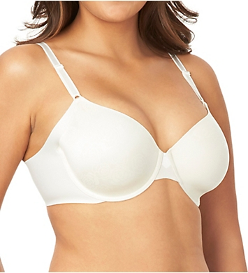 Olga No Side Effects Underwire Bra