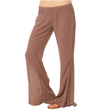 O'Neill Saturn Pant