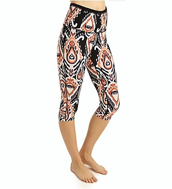 O'Neill 365 Active Evoke Crop Legging