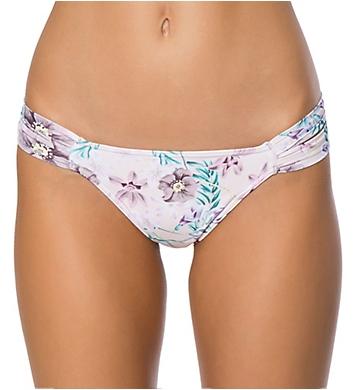 O'Neill Diego Tab Side Bikini Swim Bottom