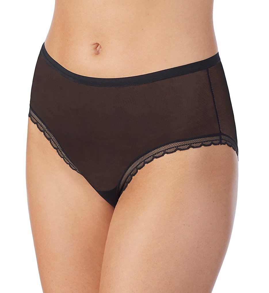 OnGossamer G0110 Next To Nothing Modern Brief Panty