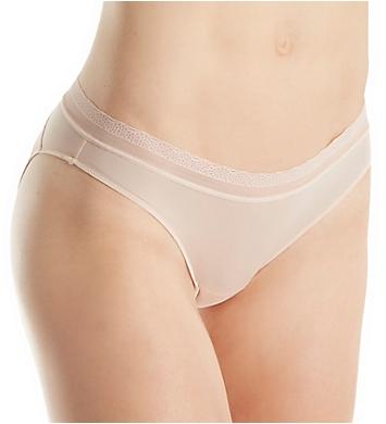 OnGossamer Next to Nothing Hip Bikini Panty
